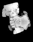 Blood Bearers Emblem Wht.png