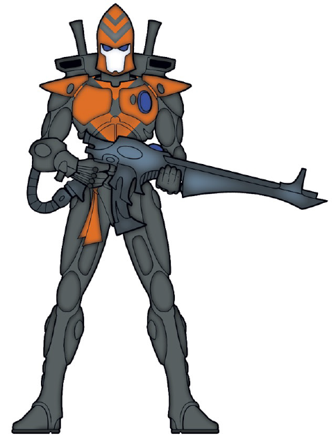 Yme-Loc Guardian 1.png
