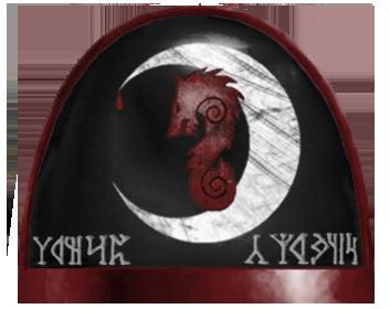 Crimson Prowlers