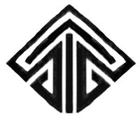 Falcon's Claws Tact Icon 1