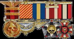 IG Medal Rack 2.png
