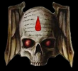 BB Reclusium Icon.png