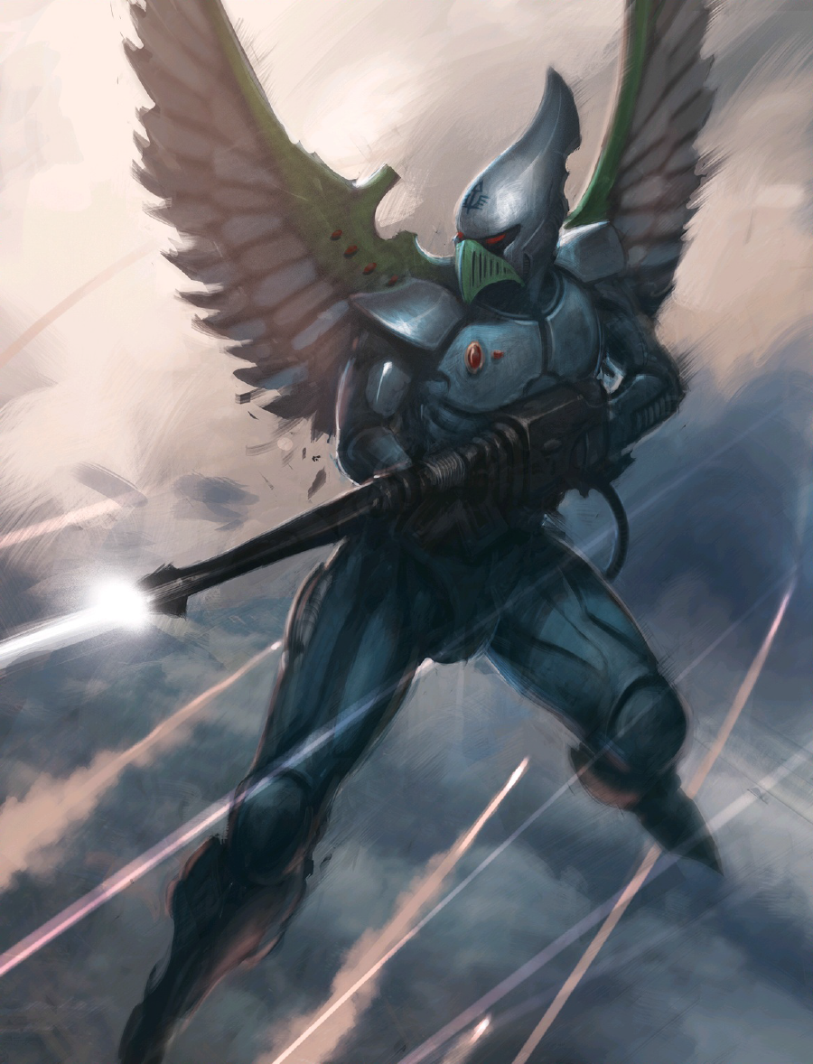Swooping Hawk Warrior.png