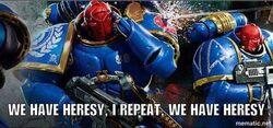 We Have Heresy.jpg