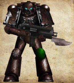Arachnid Warriors Tact Marine.png