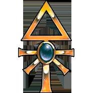 Eldar Emblem.png