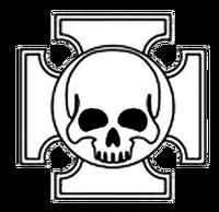 Death Knights Sqd.png