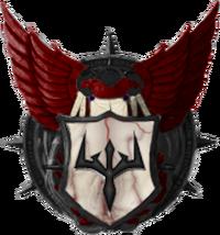 LW Shield.png