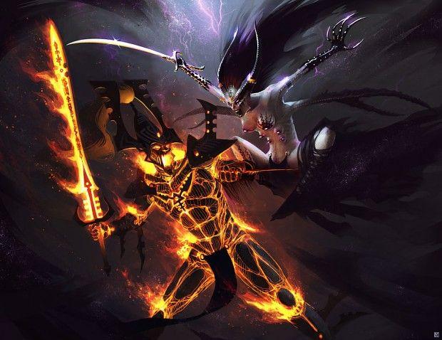 Avatar de Khaine vs Gardien des Secrets.jpg