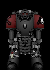 Blackvein's Corsairs