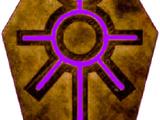 Lykhaz Dynasty