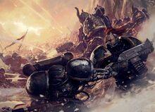 Black Crusade vs Iron Hands.jpg