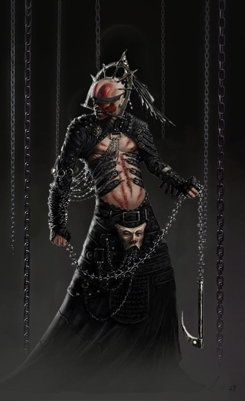 Cenobite Torturer 1.png