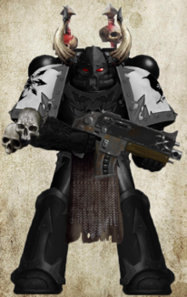 Crows Children Chaos Marine(2).png