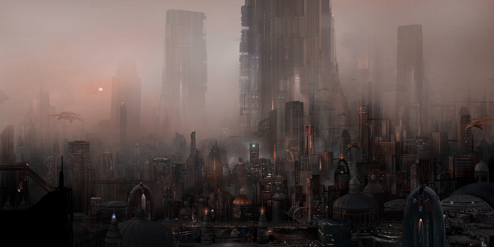 City of Helghan Hive City.png
