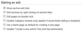 CreatePage useroptions.png