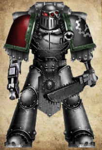 Iron Warden Wearing Mk III.png