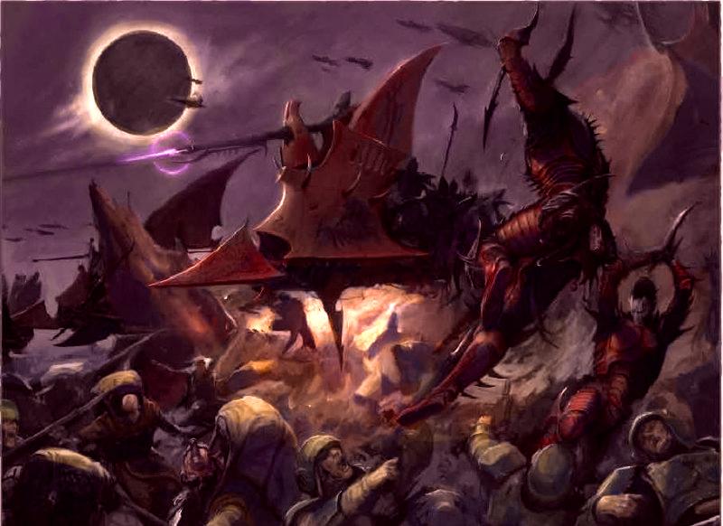 Dark Eldar in Battle.jpg