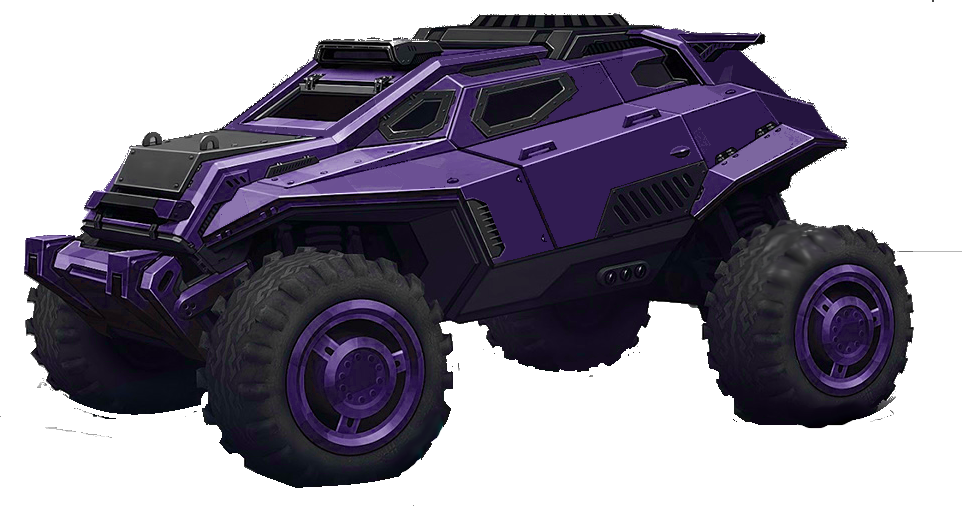 Golmai Vehicle Transparent.png