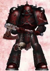 Blood Jaws Pre-Heresy Astartes 2.png
