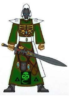 NG Warlock.png