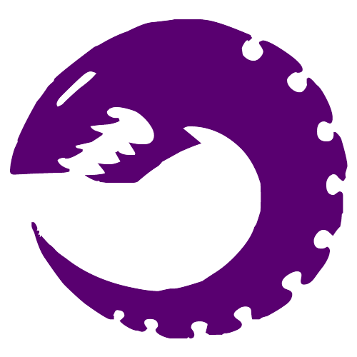 Tyranid Icon.png