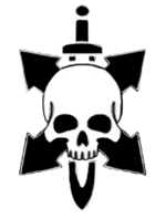 Wraith Squad Icon1.png
