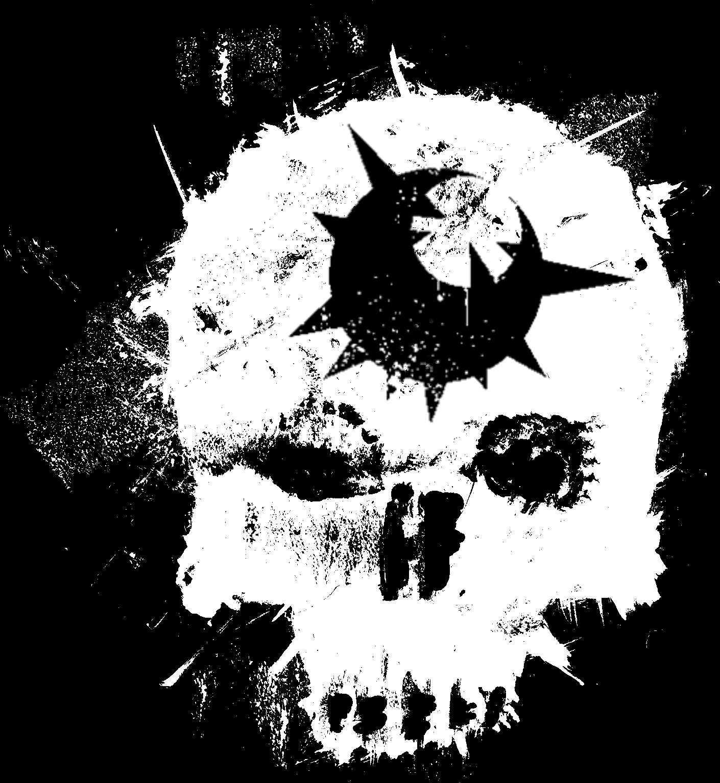 Skull of Corruption.png