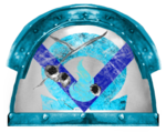 Blue Flames Armorial.png