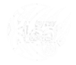 Celtic Bear Claw Stylised white.png