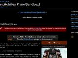 Warhammer 40K Homebrew Wiki:Image Tutorial