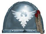 Deathwatch: Kill-Team