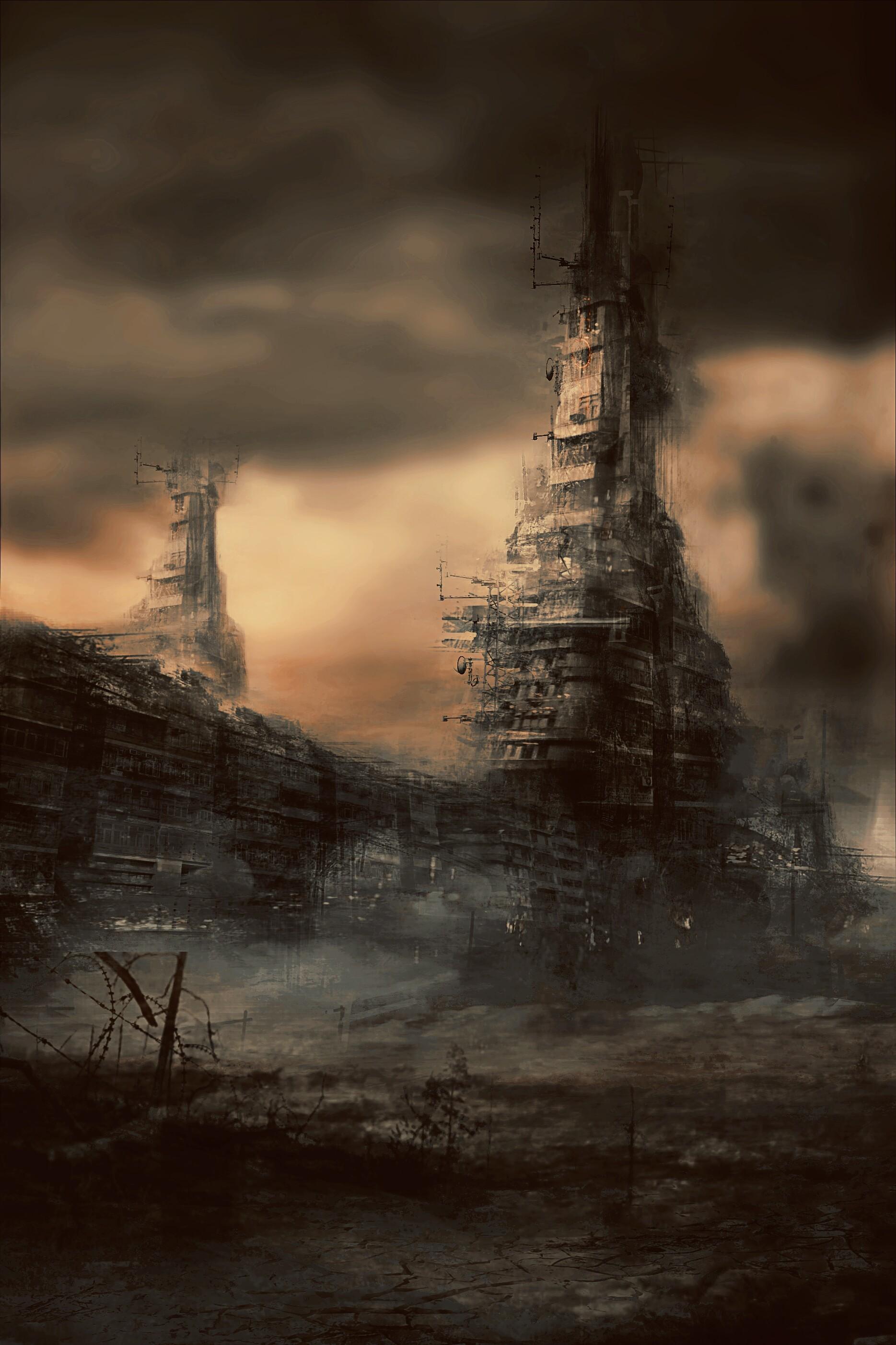 9-004 Ruins.jpg