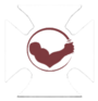 Cast. 1st Co Icon.png