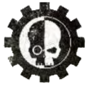Sal Armoury Icon.png