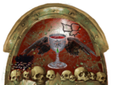 Foetid Seraphim