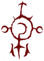 Mark of Nerull.png