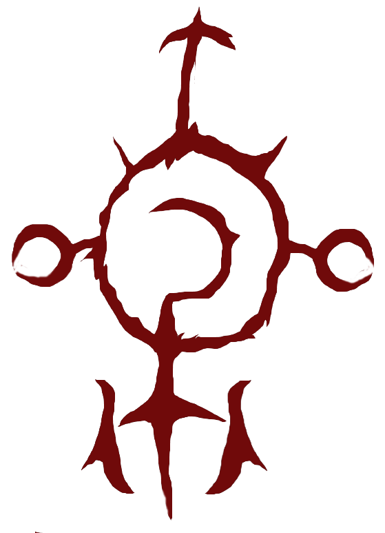List of Chaos Gods
