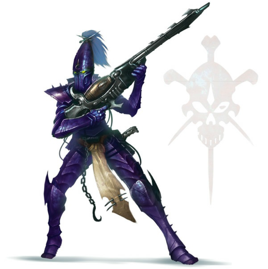 Kabal of the Last Hatred.png