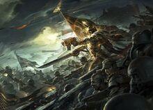 Lord Solar Macharius.jpg