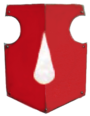 BA 3rd Co Livery Shield.png