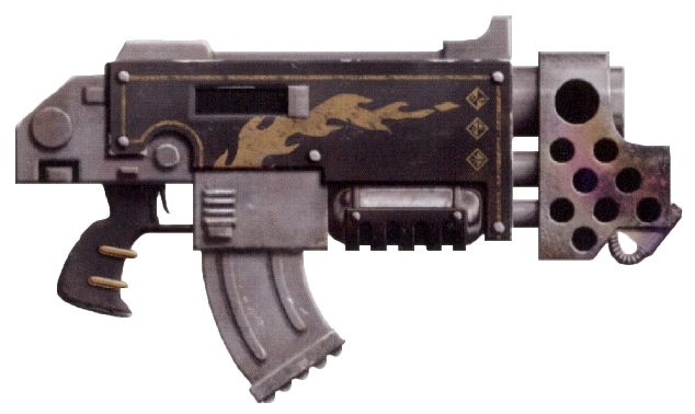 Combi-Bolter Flamer.png
