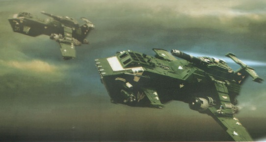 Thunderhawks.jpg