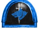 Knights of Russ