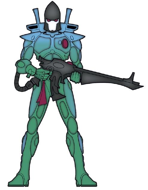 Mymeara Guardian 1.png