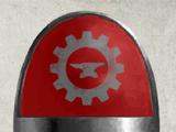 Steelsoul Brotherhood (Demiurgs)