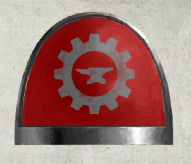 Steelsoul logo.PNG