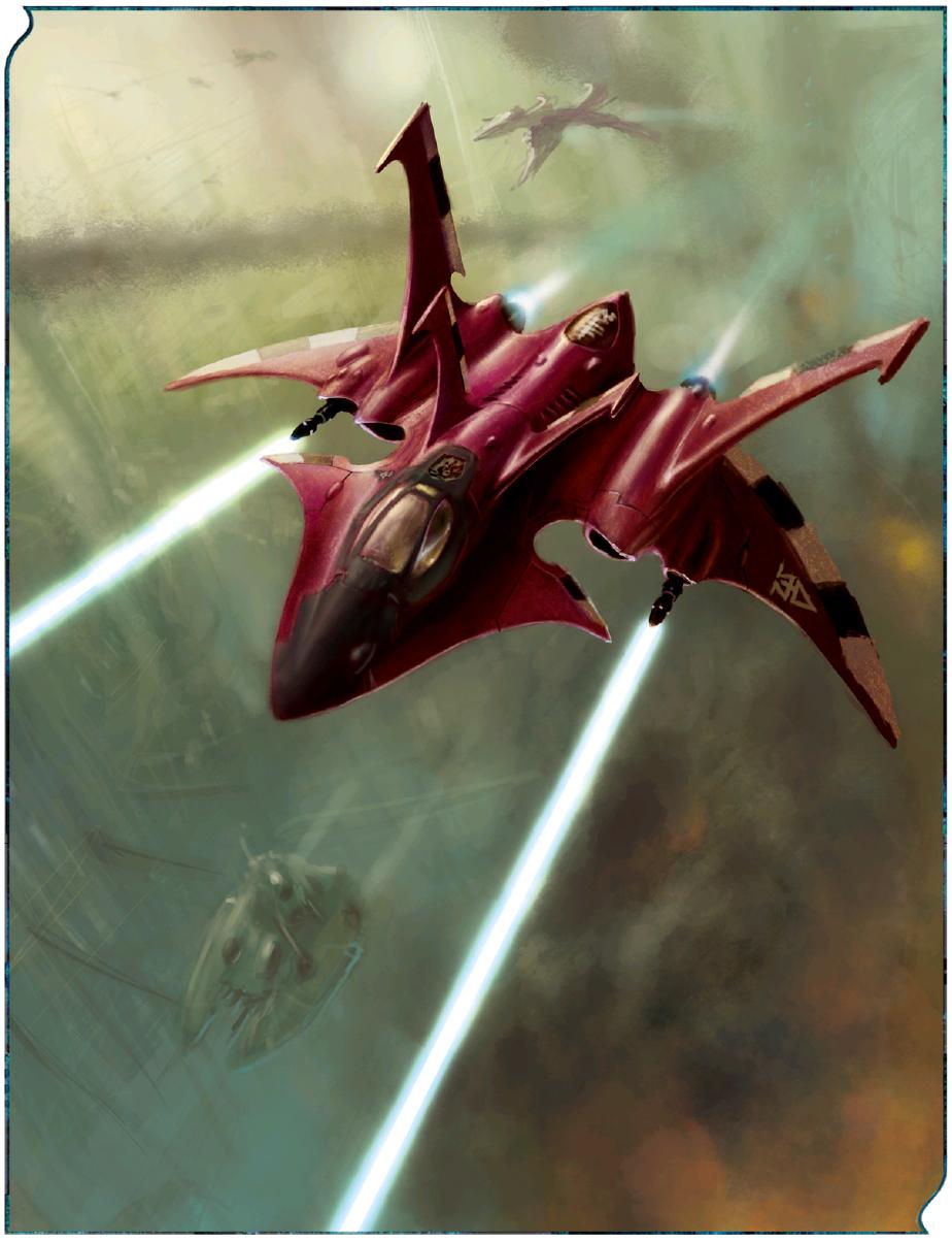 Crimson Hunter.png