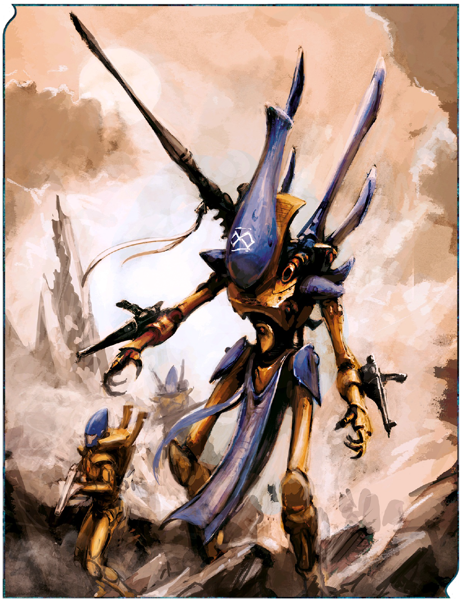 Wraithlord Iyanden.png