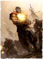 Warhammer 40,000 Homebrew Wiki:How to Create a Homebrew Chaos Cult
